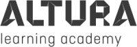 _altura-learning-academy-logo